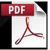 PDF-Logo-png