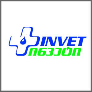 invet