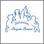 logo-brigitte-bardot-foundation